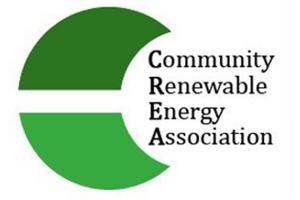 CREA Logo 400x600 web
