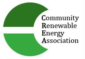 CREA logo (2)