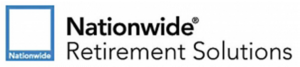 Nationwide Retirement Logo 200x900 web