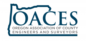 OACES Final Logo - Wt Background