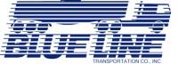 Blue Line Transportation