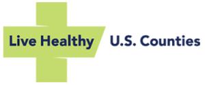 logo-live-healthy
