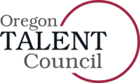 Oregon Talent Council
