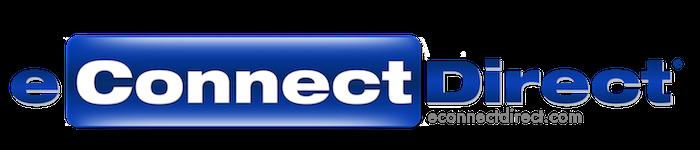 logo - eConnectDirect
