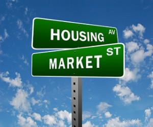 housing subcommittee
