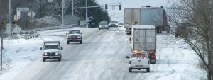 Icy Roads_Credit_OregonDeptTransportation_800x300