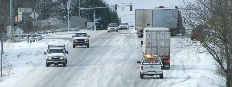 Icy Roads_Credit_OregonDeptTransportation_800x300