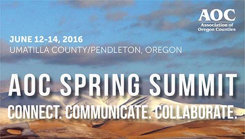 2016 Spring Summit banner - minus