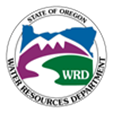 Oregon State Water Resource Department