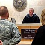 judge-john-roach-north-texas-veterans-court