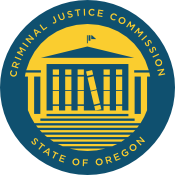 Criminal Justice Commission