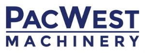 PacWest Machinery