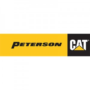 Peterson Machinery