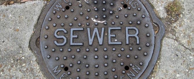 Memphis_Public_Works_City_of_Memphis_sewer_cover_Memphis_TN