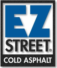 EZ Street
