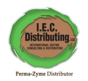 IEC Distributing
