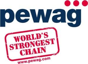 Pewag Chain