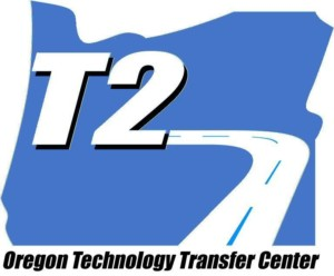 Oregon Technology Transfer Center