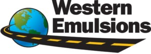 Western Emulsions