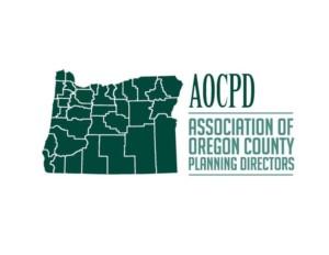AOCPD Logo