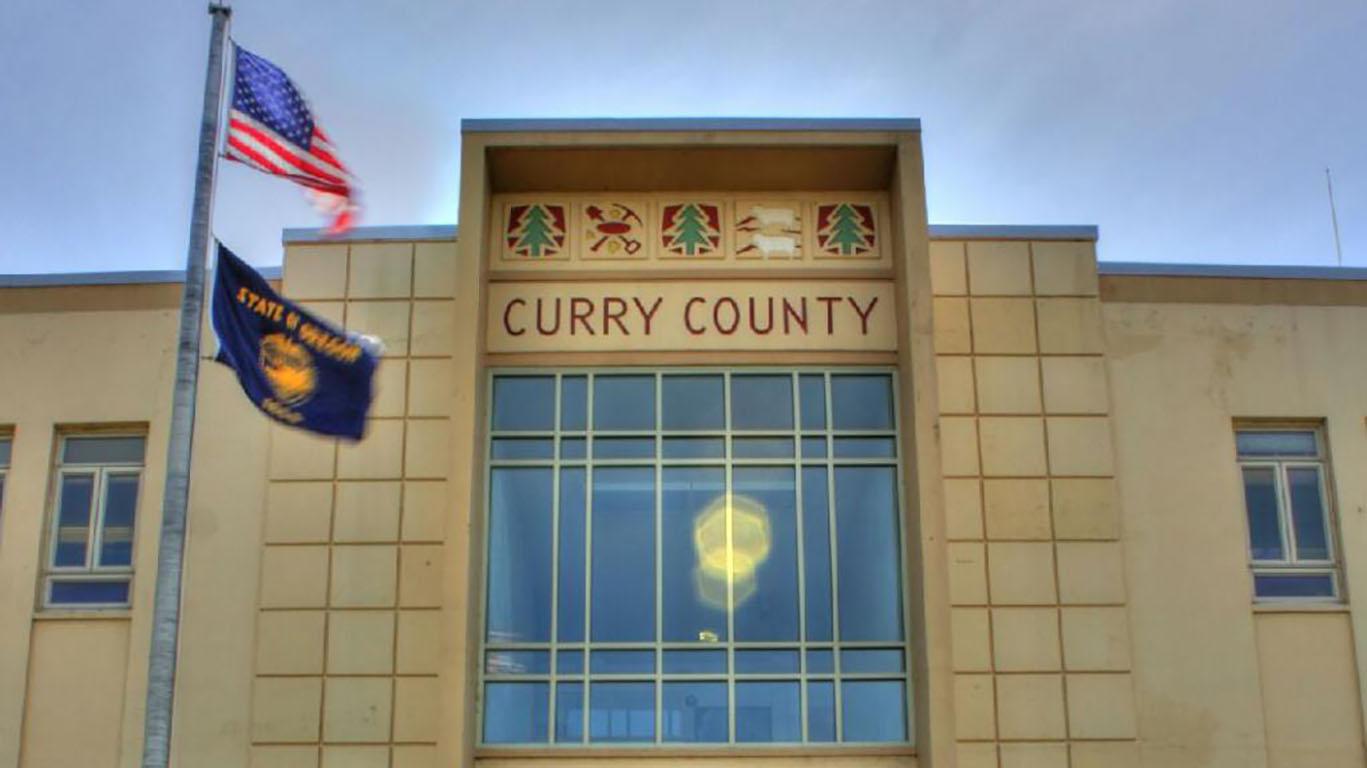CurryCounty_Courthouse_ImageCredit_TadRingulet