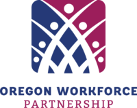 Oregon Workforce Partnership