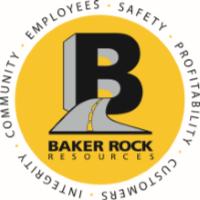 Baker Rock