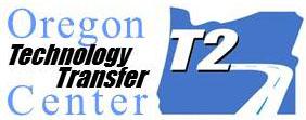 Oregon Technology Transfer Center
