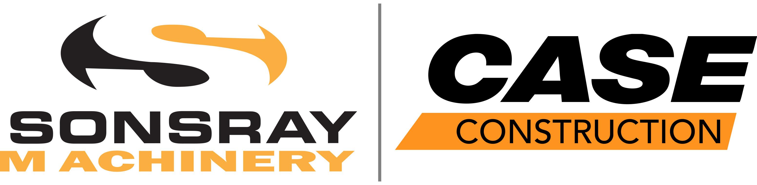 Sonsray Machinery